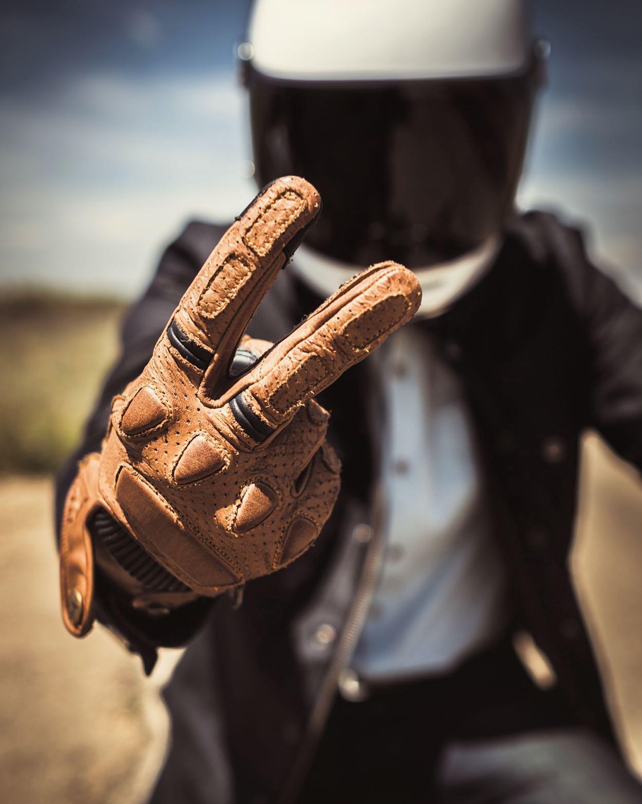 TPCustom_wehshop_By_Dity_Pilot_glove