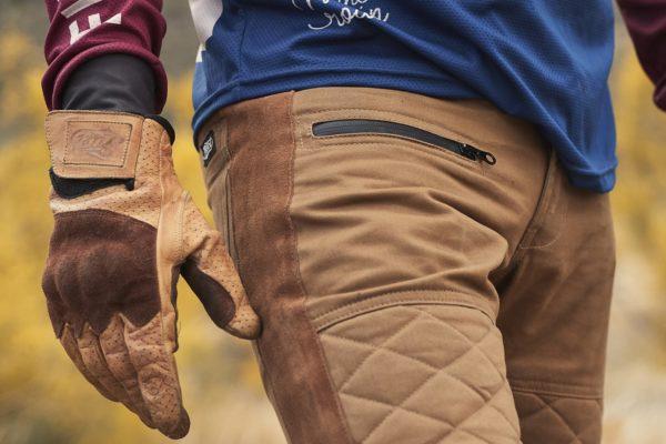 TPCustom_webshop_Fuel_Rodeo_glove_yellow_Fashion_Fit_Moto_Wear