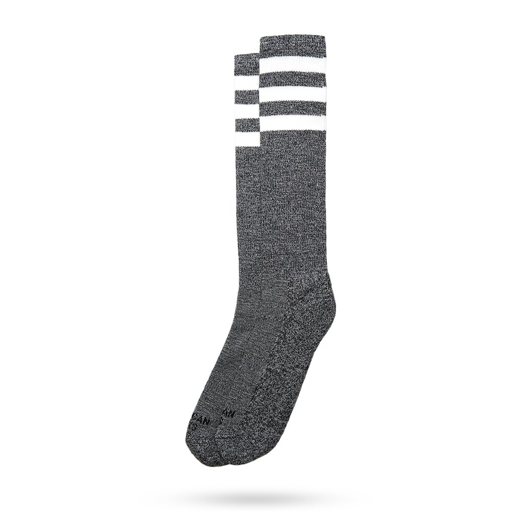 TPCustom_webshop_american_socks_motorcross_socks_vintage_fashion_fit_moto_wear_old_school_white_noise_grey_white_stripe