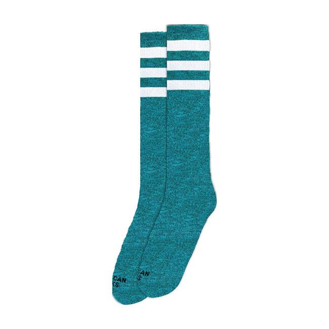 TPCustom_webshop_american_socks_motorcross_socks_vintage_moto_wear_appearance_old_school_turquoise