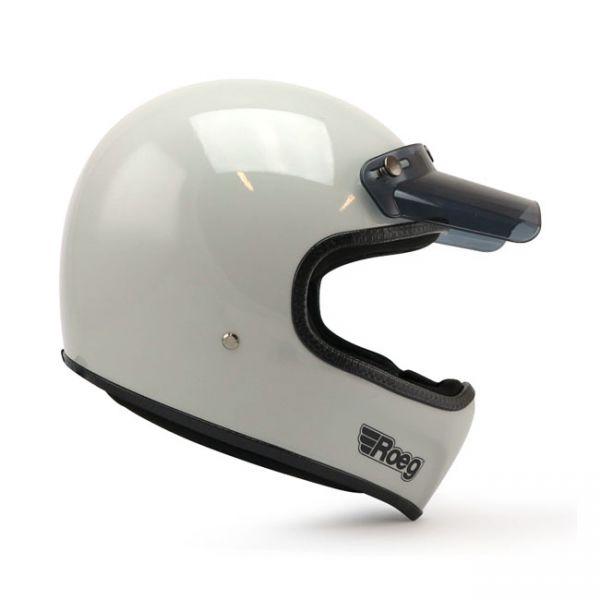 TPCustom_Webshop_Roeg_Peruna_Helmet_Fog_White_full_face_glas_fiber_1