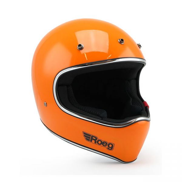 TPCustom_Webshop_Roeg_Peruna_Helmet_corn_yellow_full_face_glas_fiber