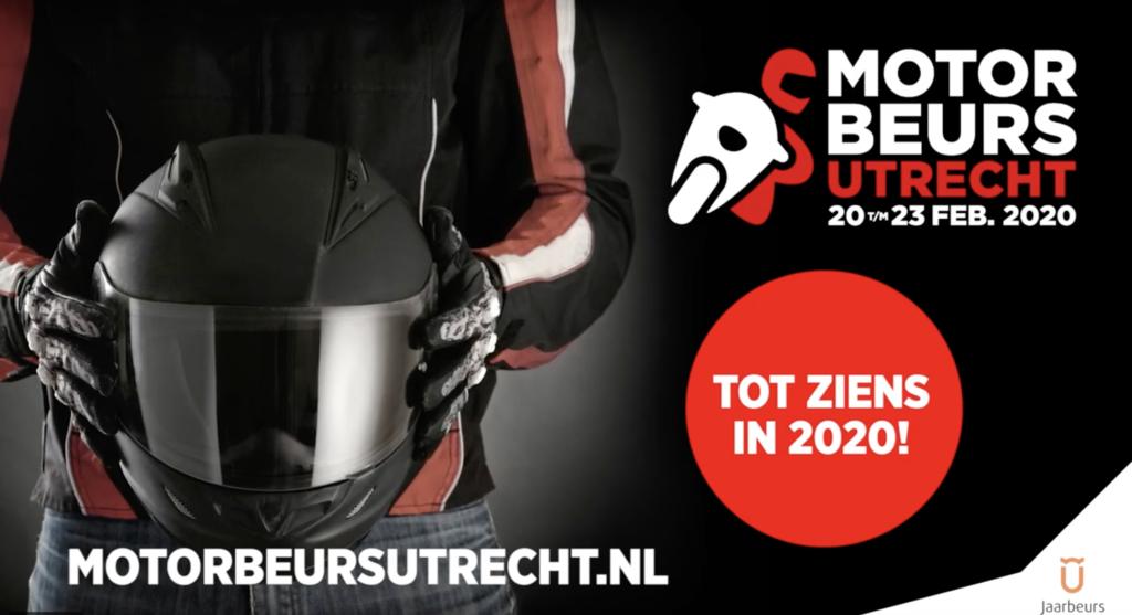 TPCustom_next_event_motorbeurs_utrecht_februari_2020