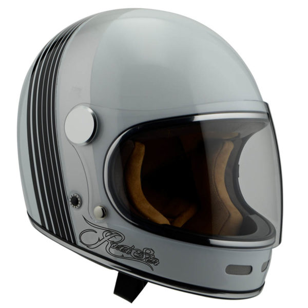 TPCustom_webshop_Helmet_Roadster_White_II_By_City_vintage_look_urban_fashion_fit_moto_wear