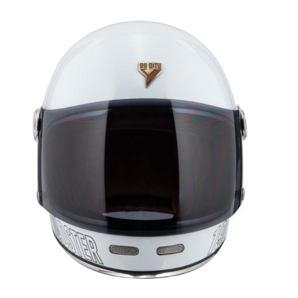 TPCustom_webshop_Helmet_Roadster_smoked_screen_wide_view_By_City_vintage_look_urban_fashion_fit_moto_wear_1