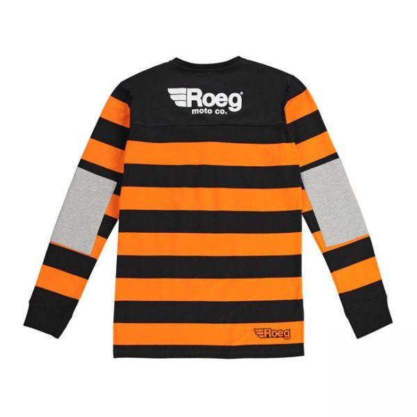 TPCustom_webshop_Roeg_Jeff_jersey_orange_black